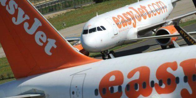 Linate-Fiumicino, Easyjet ottiene ok da Antitrust: fine del monopolio Alitalia. Meridiana: