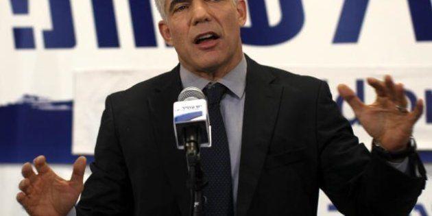 Elezioni Israele: Benjamin Netanyahu vince ma di poco, in Parlamento è parità tra destra e centro-sinistra