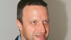 Elezioni 2013: il sindaco di Verona Flavio Tosi prepara il divorzio da Silvio Berlusconi: