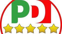 La rete già ironizza su futuro governo Pd Grillo Vendola