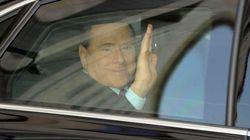 Processo Mediaset: Berlusconi atteso in aula