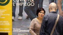 Disoccupazione a Gennaio è record: 3 milioni senza
