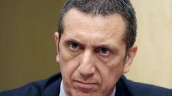 Berlusconi in piazza contro i giudici: Sabelli (Anm)