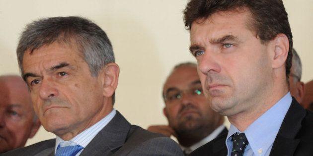 Roberto Cota, i pm di Torino chiedono il rinvio a giudizio per il governatore del Piemonte per l'inchiesta...