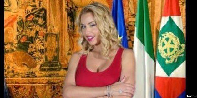 Elezioni presidente 2013, Franco Marini o Valeria Marini? Fra somiglianze con Leslie Nielsen e Pd spaccato...