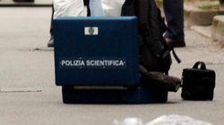 Bombe a mano a Scampia, è la strategia del