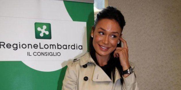 Lombardia, oggi l'ultima seduta del consiglio regionale. Formigoni: