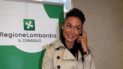 Lombardia, ultima seduta del