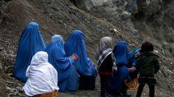 Afghanistan, perdono la vita 10 bimbe: hanno colpito una mina