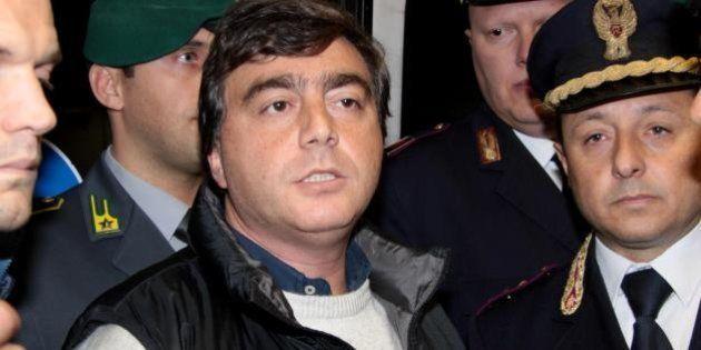 Compravendita senatori, Silvio Berlusconi rinviato a giudizio con Valter Lavitola. Sergio De Gregorio