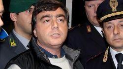 Nuovo processo per Berlusconi. Rinviato a giudizio per la compravendita dei