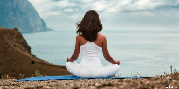 Benessere: Yoga o Pilates, questo è il dilemma (FOTO,