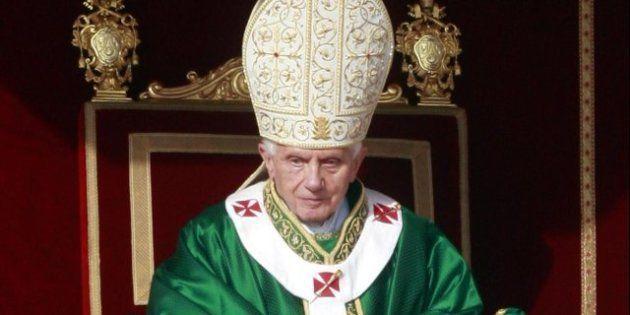 Vaticano, Sinodo: