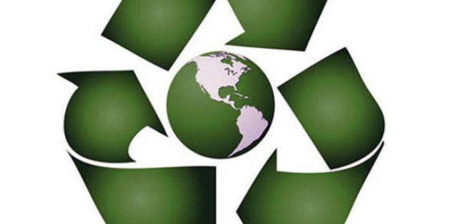 Elezioni 2013, verso il voto: un piano per la crescita nel segno della Green