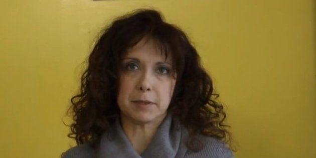 Beppe Grillo dopo Giovanni Favia e Federica Salsi espelle anche Forlì: lista civica diffidata a usare...