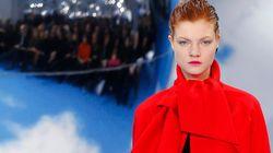 L'arte secondo Dior, dal surrealismo alla pop art