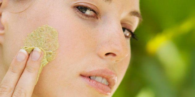 Cosmoprof 2014, la cosmesi torna alle origini: la bellezza riscopre la terra, i fiori, i frutti
