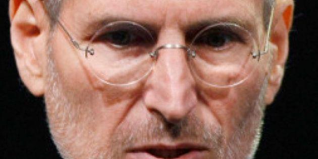 Le minacce di Steve Jobs contro i big della Silicon Valley per non 'rubargli' i dipendenti.