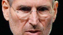 Le email che Steve Jobs non voleva
