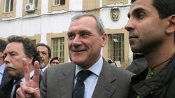 Pietro Grasso vuole una commissione parlamentare sulle stragi mafiosi e apre ad Antonio Ingroia: