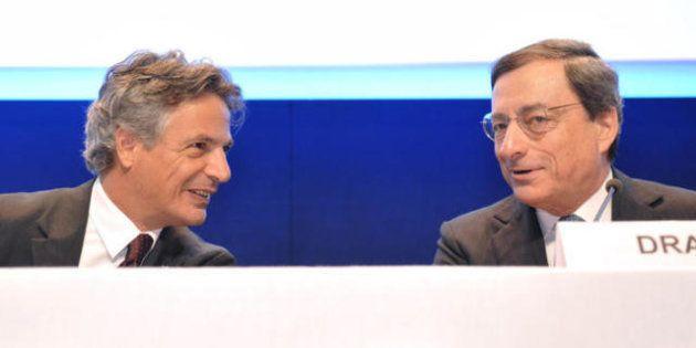 Mps, Banca d'Italia accusa il Monte: ci ha nascosto i documenti. Ma per ora non commissaria