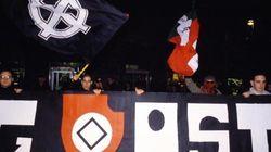 Scontri di piazza a Napoli, i Ros arrestano estremisti di