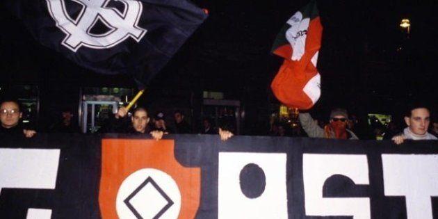 Scontri di piazza a Napoli, i Ros arrestano 10 estremisti di