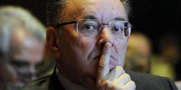 Produttività, Giorgio Squinzi (Confindustria): accordo vicino. Probabile incontro con i sindacati