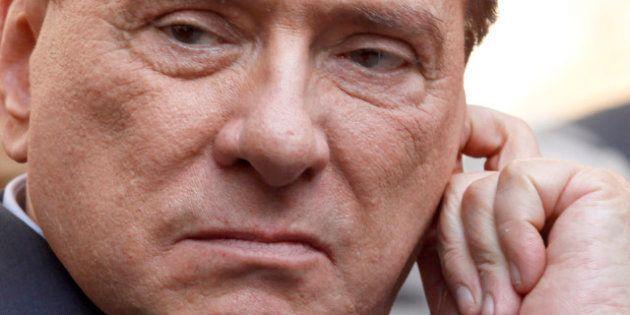 Silvio Berlusconi, Mediaset: 10 anni d'indagini e un processo infinito