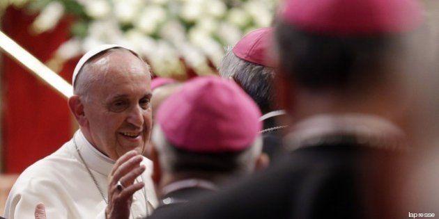 Papa Francesco e la Terza Repubblica: il