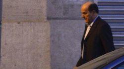 Bersani lascerà decidere al gruppo con il voto, 'quirinarie' lampo tra i