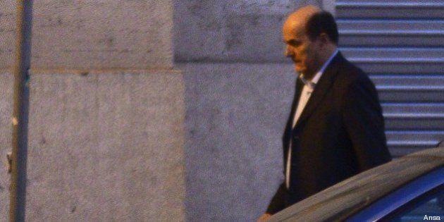 Bersani lascerà decidere al gruppo con il voto. Per uscire da impasse: 'quirinarie' lampo tra i
