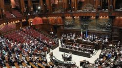 Il governo blinda il decreto del Fare, la Camera vota