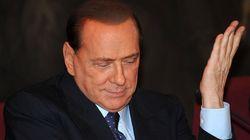 Elezioni 2013, accordo Berlusconi-Lega: Bobo al Pirellone, Silvio in campo. Si firma