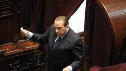 Berlusconi prova a tenere in campo Franco Marini per paura che rispunti