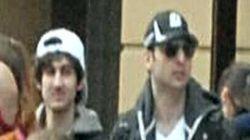 Boston, sparatoria al Mit: sospetti fermati avevano esplosivo negli