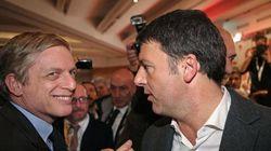 Il cuperliano Leva avverte Renzi: