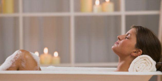 Ora solare: 10 consigli per ritrovare il sonno
