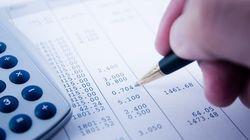 Istat, in Italia stipendi più bassi di Germania, Francia e Regno Unito: -14,6% rispetto a
