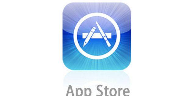 L'Apple store aumenta in costi delle App in Europa. Addio al vecchio 0,79 centesimi