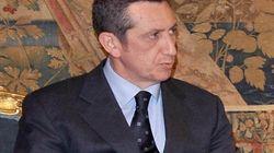 I magistrati rispondono agli attacchi di Berlusconi. Torna una vecchia
