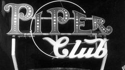 Addio al fondatore del Piper (FOTO,