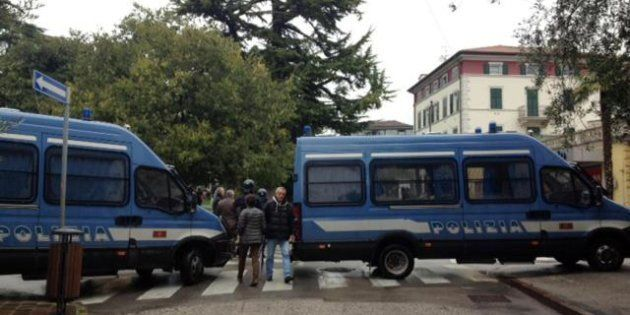 Oggi A Roma Il No Monti Day: Sinistra 'spezzettata' In