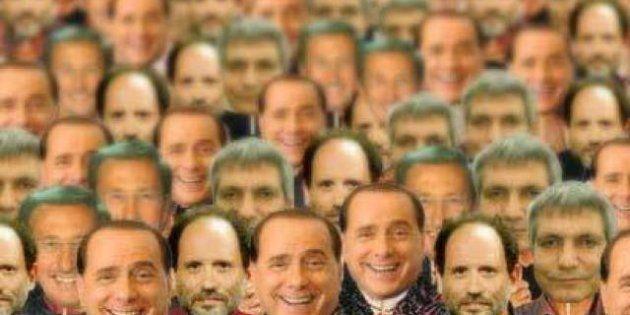 Elezioni 2013, Beppe Grillo e i