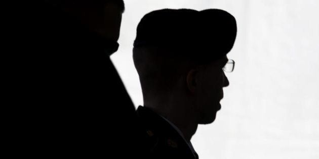 Bradley Manning, il dilemma della cura ormonale in carcere. Ma un precedente fa sperare