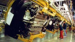 Melfi: firmato l'accordo tra Fiat e sindacati. Dal 2014 saranno prodotti due nuovi modelli. E cigs a rotazione per 2