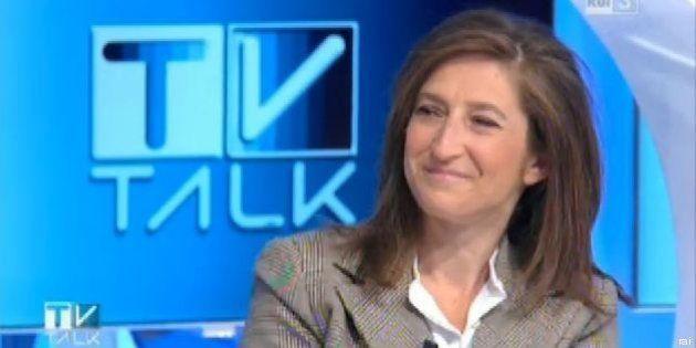 M5s, Beppe Grillo attacca Sabrina Giannini di Report e minaccia querele
