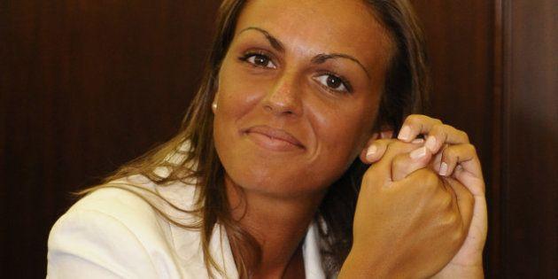 Francesca Pascale, la nuova fidanzata di Silvio Berlusconi raccontata da Emilio Fede: