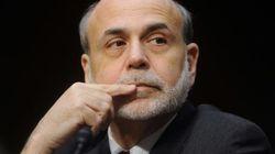 Le Borse festeggiano l'incertezza della