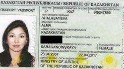 Caso Shalabayeva: il giallo del